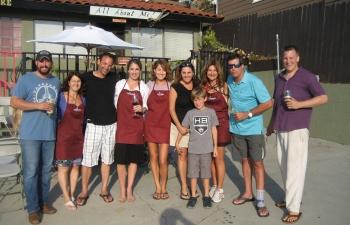 wine-club-party-14-2