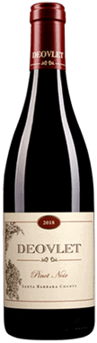 Deovlet_Pinot sMALL
