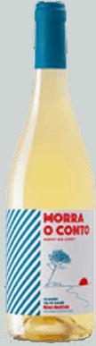 Morro_o_Conto_Albarino small