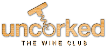 wine-club-logo-large-alt
