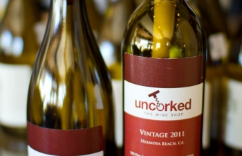 uncorked-bottles