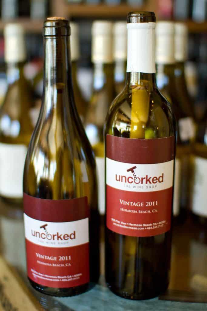 uncorked-bottles