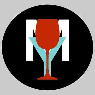 Alyssa-logo-320