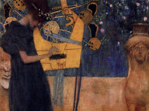 http---2.bp.blogspot.com--eszqt9rcC6Y-UALTGG61L-I-AAAAAAAAODw-IRx0UyK9XPI-s1600-Klimt;+Worship+of+Dionysos