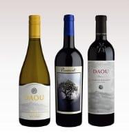 wws small wine