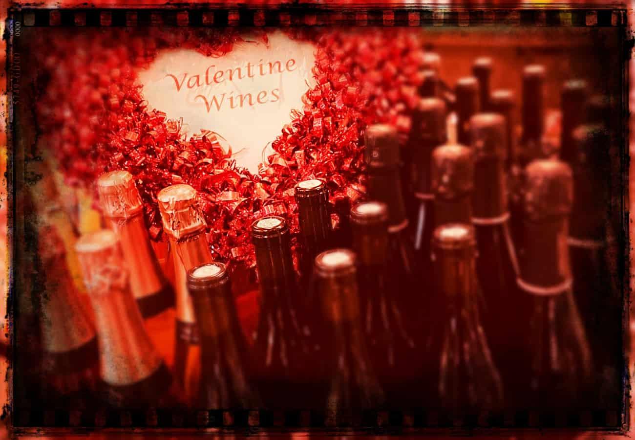 VDay Wine Slider - Copy (1)