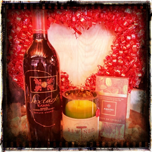 ValentineCabChocolateKit - Copy (1)
