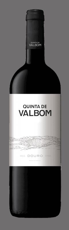 QuintaValbom_Douro