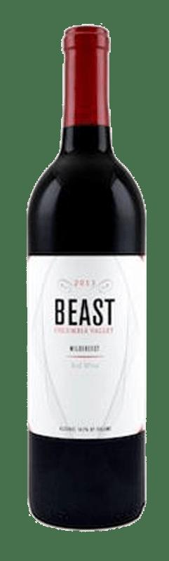 Beast_RedBlend