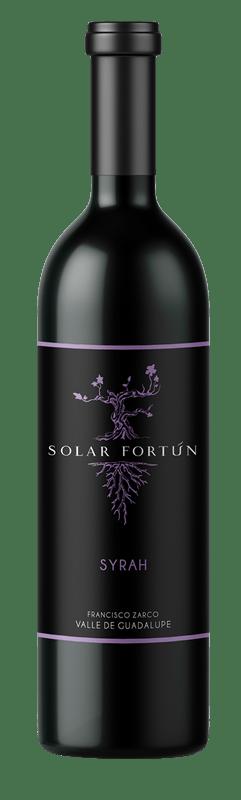 SolarFortun_Syrah