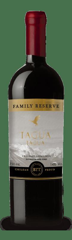 Tagua_Cabernet