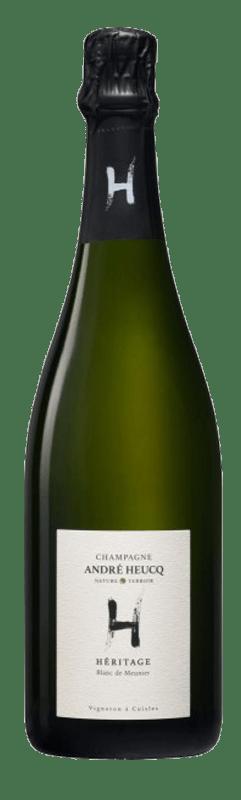 ChampagneAndreHeucq_Heritage