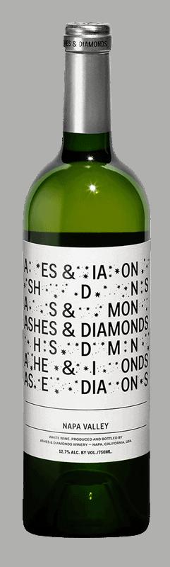 AshesDiamonds_Blanc